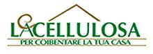 logo_lacellulosa