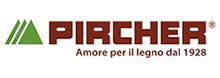 logo_pircher